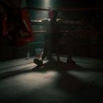 boxer_in_corner