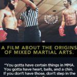 tough-guys-mma-film