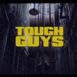 tough-guys-mma-tv-show
